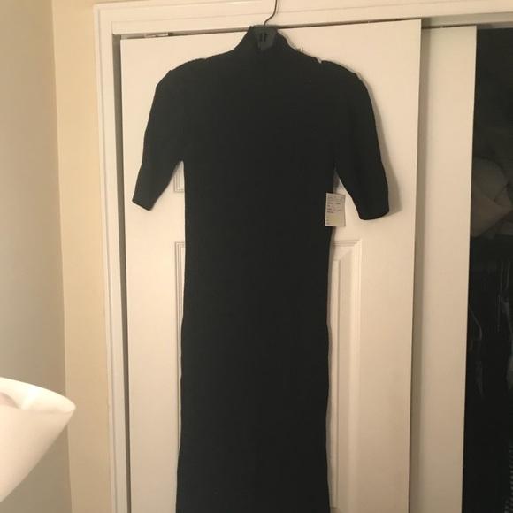 Zara Dresses & Skirts - Zara sweater dress